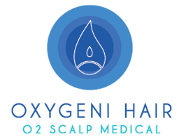 Oxygeni Hair